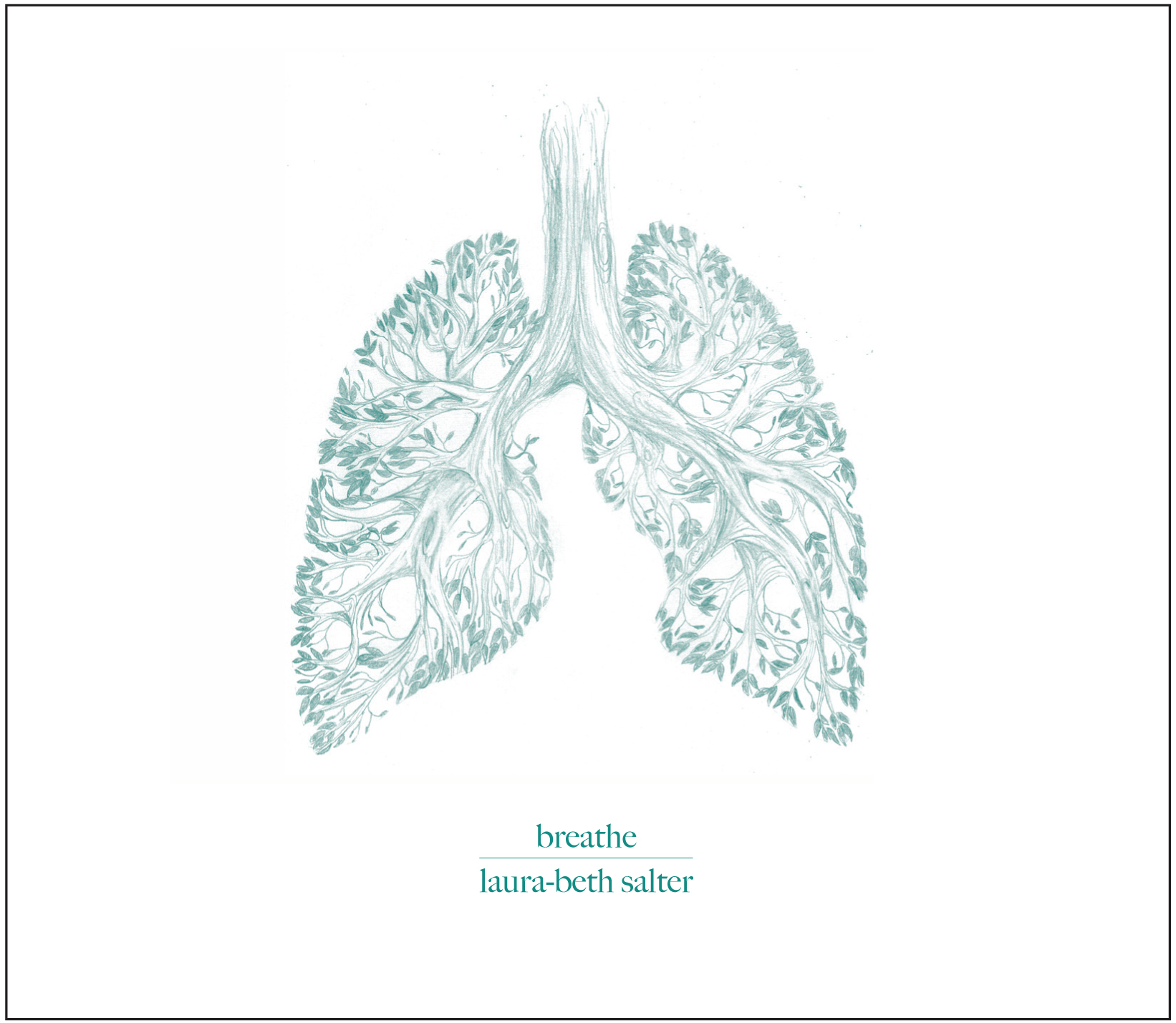Laura-Beth Salter – Breath
