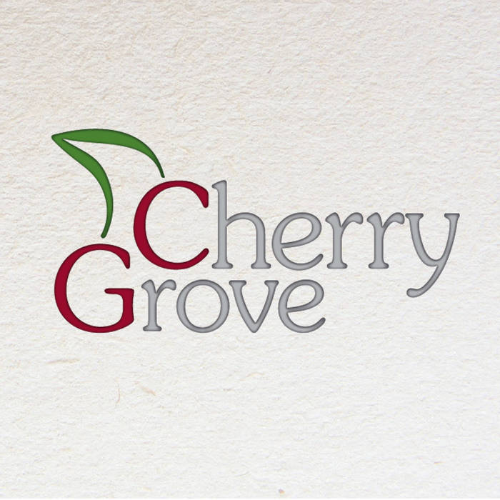 Cherry Grove