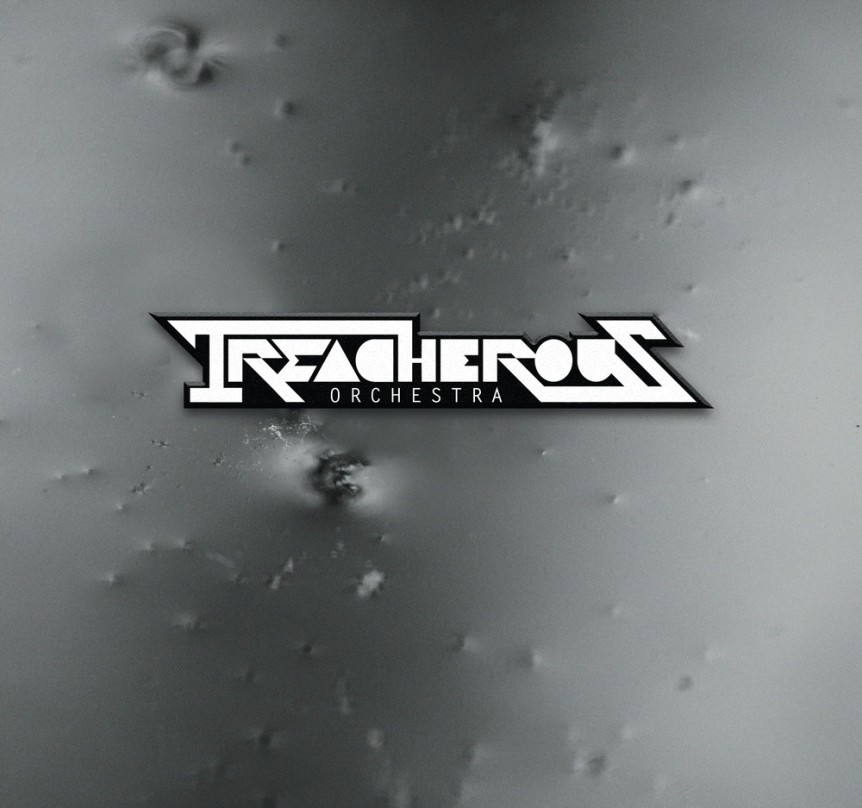 Treacherous Orchestra – Origins