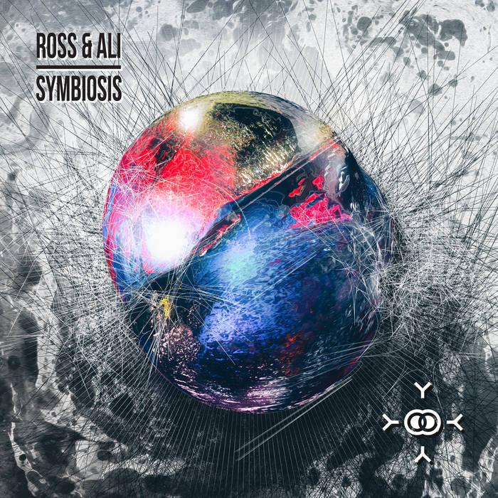 Ross & Ali – Symbiosis